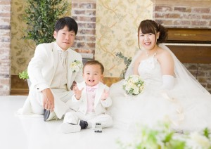 Happy Wedding~!!!!!!!!!!!!!!