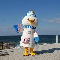 2013100805244_www_town_mihama_aichi_jp_docs320100_files_01