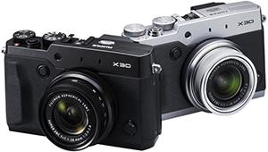 後悔しない!プロカメラマンのおすすめコンパクトデジタルカメラ18選