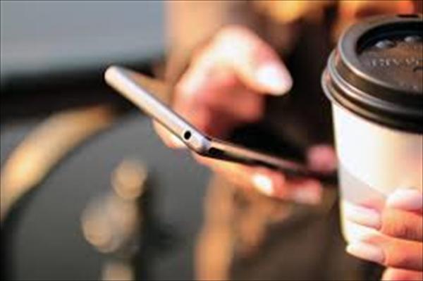 img_smartphone-app01.jpg