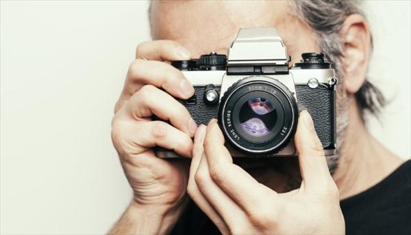 img_taking-photo02.jpg