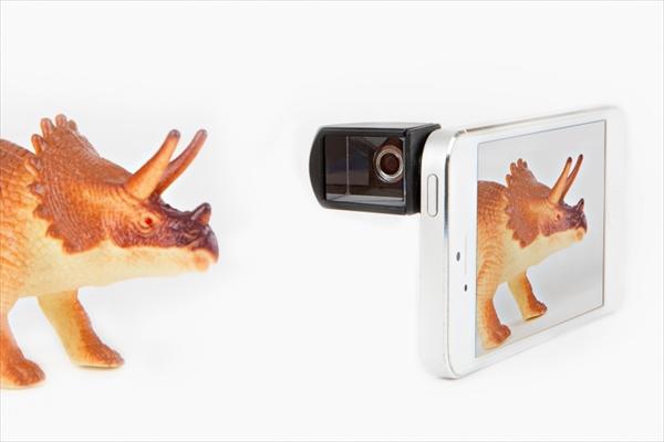 img_smartphone-spy-lens03.jpg