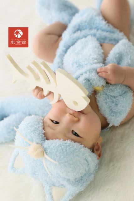 かわいい赤ちゃんの「今」を残そう!Part2
