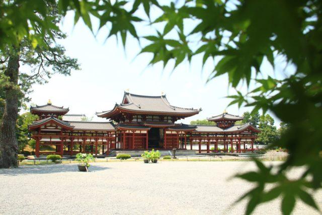 京都へ行ってきました♪