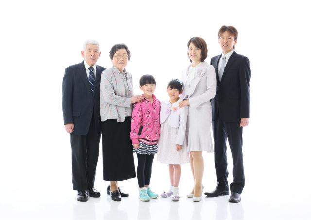 卒業式・入学式の母ってどんなものを着るの?