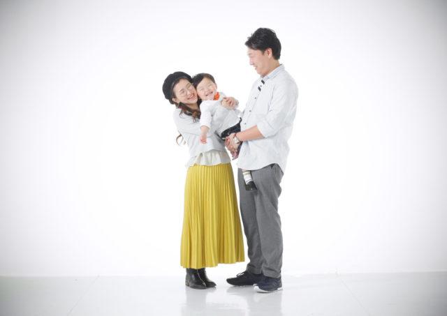11月の撮影イベント情報!